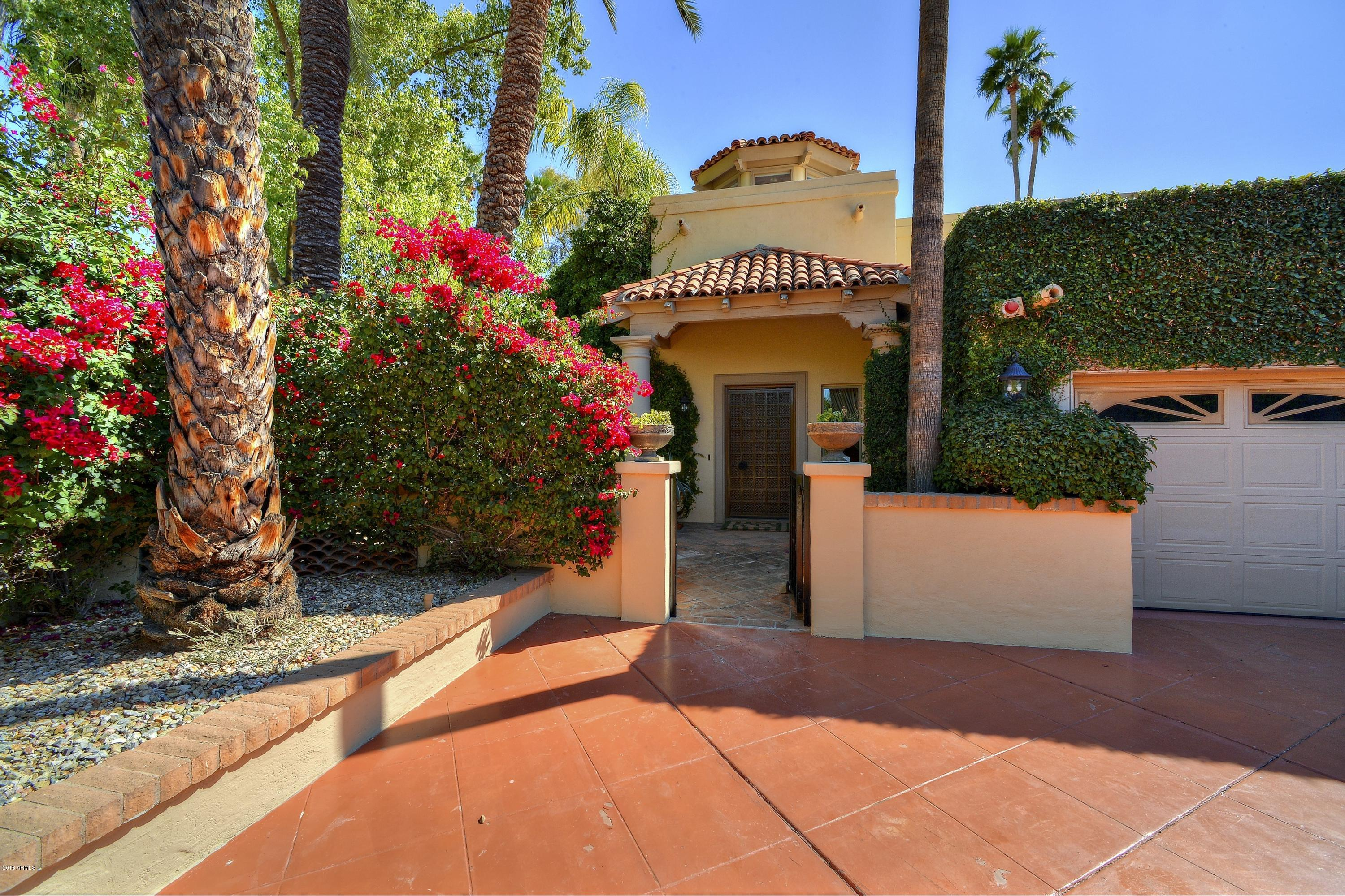 Photo of 7500 E MCCORMICK Parkway #19, Scottsdale, AZ 85258
