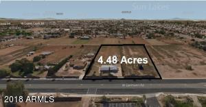 Property for sale at 859 W Germann Road, Chandler,  Arizona 85286