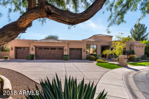 Property for sale at 10170 N 110th Street, Scottsdale,  Arizona 85259