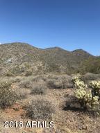 Property for sale at XXXX E Tumacacori Way, Carefree,  Arizona 85377