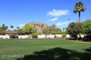 Property for sale at 4800 N 68th Street Unit: 335, Scottsdale,  Arizona 85251