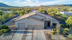 Property for sale at 122 E Saguaro Road, Phoenix,  Arizona 85086