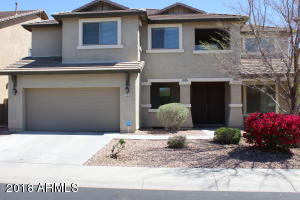 Property for sale at 15599 N 179th Drive, Surprise,  Arizona 85388