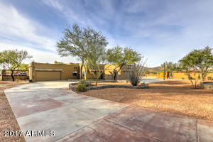 Property for sale at 35030 N 51st Street, Cave Creek,  Arizona 85331