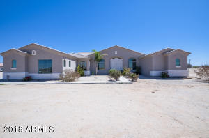 Property for sale at 782 N Shannon Place, Casa Grande,  Arizona 85193