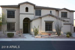 6110 W Fetlock Trail Phoenix, AZ 85083