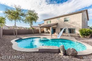 Property for sale at 43995 W Adobe Circle, Maricopa,  Arizona 85139