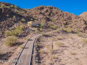 Property for sale at 46846 W Penaso Place, Maricopa,  Arizona 85139