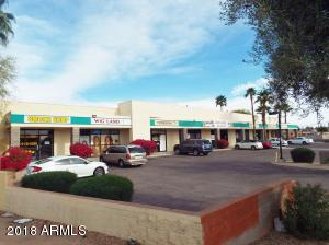 Property for sale at 4325 S 48th Street, Tempe,  Arizona 85282