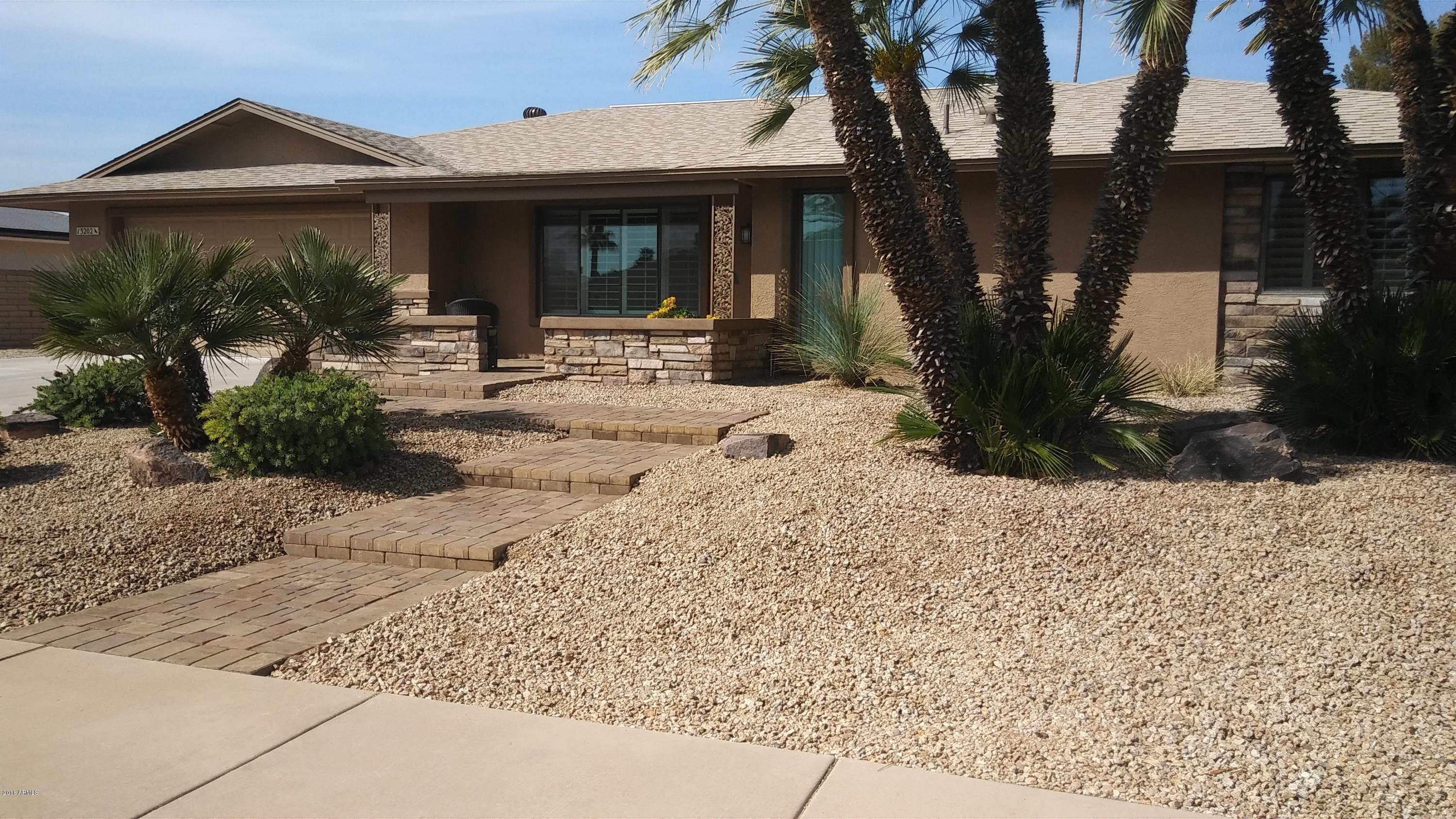 13202 W BEARDSLEY ROAD, SUN CITY WEST, AZ 85375