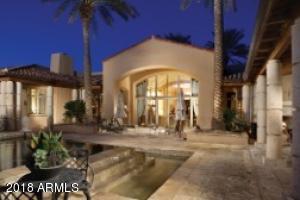 7453 N 70th Street Paradise Valley, AZ 85253