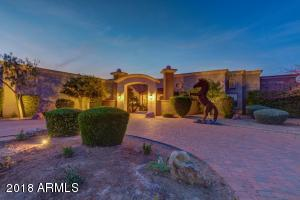 Property for sale at 3202 E Cloud Road, Cave Creek,  Arizona 85331