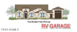 MLS 5743216 4609 W THURMAN Drive, Laveen, AZ 85339 Laveen