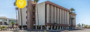 5060 N 19th Avenue Phoenix, AZ 85015
