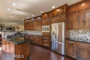 2257 N 16th Avenue Phoenix, AZ 85007
