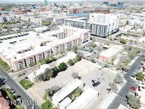 Property for sale at 1020 E Spence Avenue, Tempe,  Arizona 85281