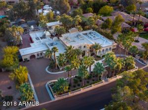 5333 E Palomino Road Phoenix, AZ 85018