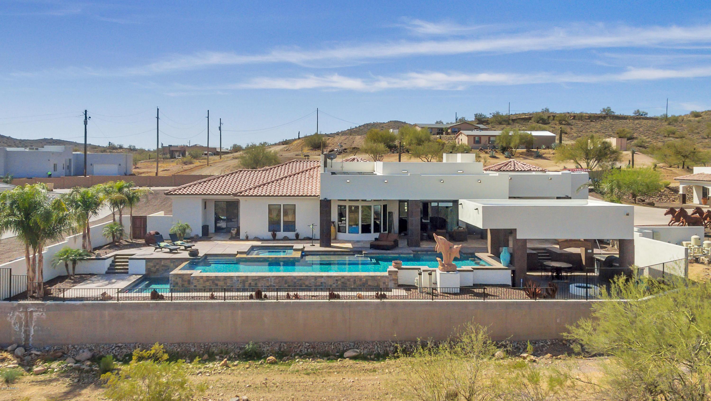 Phoenix AZ 85085 Photo 9