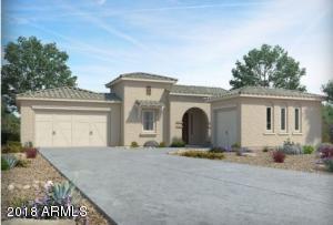 Property for sale at 41584 W Springtime Road, Maricopa,  Arizona 85138