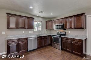 16621 W Watkins Street Goodyear, AZ 85338