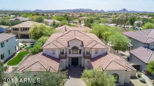 Property for sale at 1819 W Calle Escuda, Phoenix,  Arizona 85085