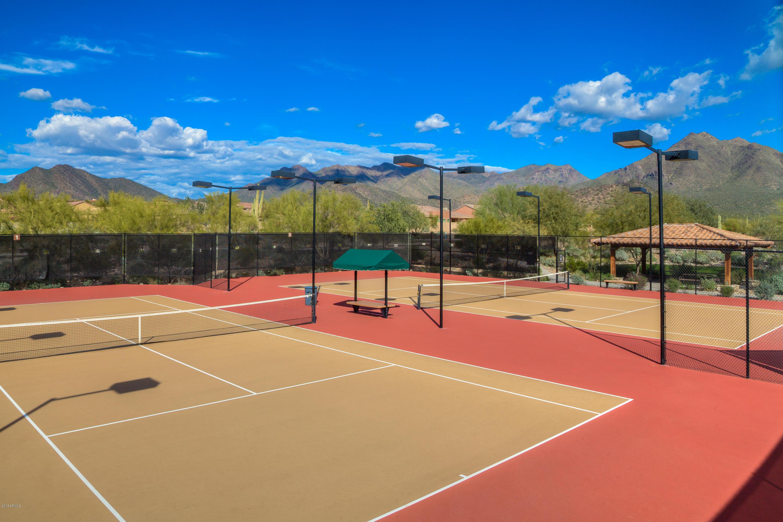 MLS 5747287 17388 N 99TH Street, Scottsdale, AZ 85255 Scottsdale AZ Windgate Ranch