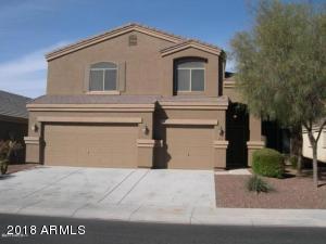 12228 (Unit 281) W Electra Lane Sun City, AZ 85373