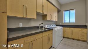 6525 N 37TH STREET, PHOENIX, AZ 85018  Photo