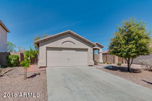 Property for sale at 14462 N 132nd Drive, Surprise,  Arizona 85379