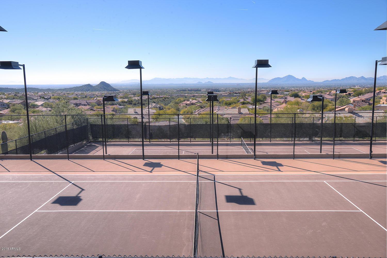MLS 5748137 13653 E ASTER Drive, Scottsdale, AZ 85259 Scottsdale AZ Scottsdale Mountain