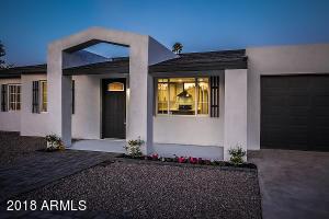 3107 N 26th Street Phoenix, AZ 85016