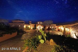 10074 E Troon North Drive Scottsdale, AZ 85262