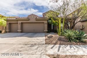Property for sale at 2013 W Gloria Lane, Phoenix,  Arizona 85085