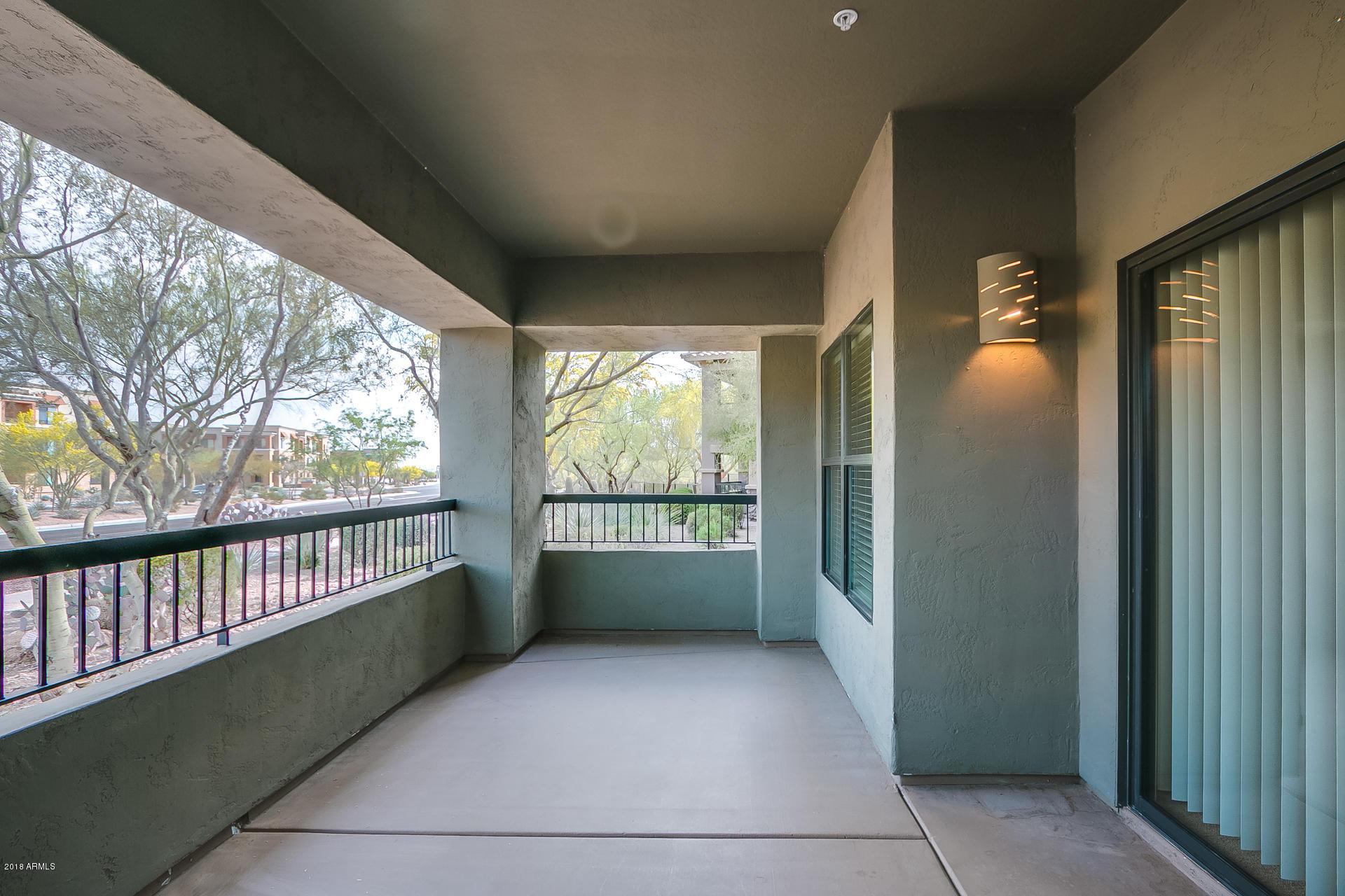 MLS 5748552 21320 N 56TH Street Unit 1203, Phoenix, AZ Phoenix AZ Golf Luxury