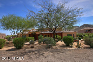 Property for sale at 1815 W Maddock Road, Phoenix,  Arizona 85086