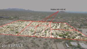 Property for sale at 8538 E Eagle Feather Road, Scottsdale,  Arizona 85266