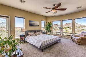 1303 E Victor Hugo Avenue Phoenix, AZ 85022