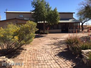 Property for sale at 3770 S Peart Road, Casa Grande,  Arizona 85193