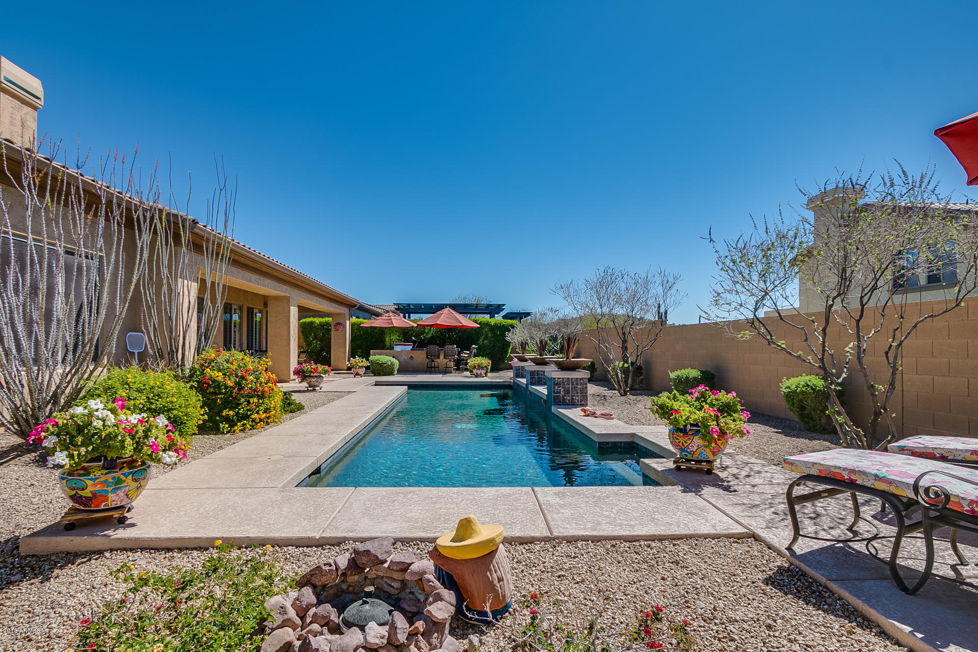 MLS 5766938 8531 E TWISTED LEAF Drive, Gold Canyon, AZ 85118 Gold Canyon AZ Gold Canyon Ranch