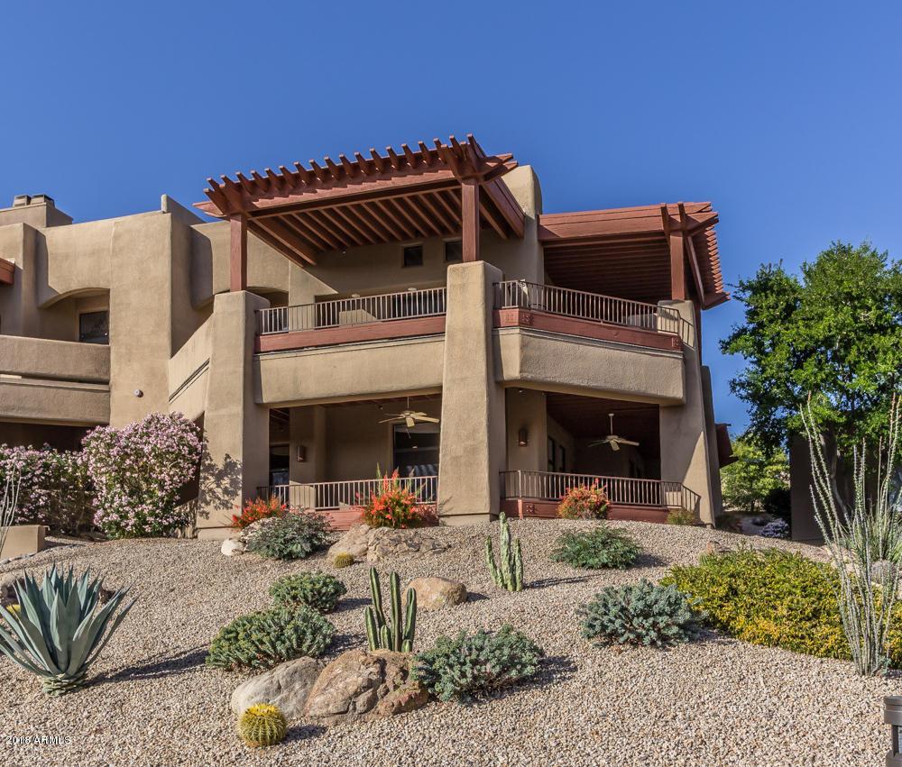 Photo of 13013 N PANORAMA Drive #124, Fountain Hills, AZ 85268