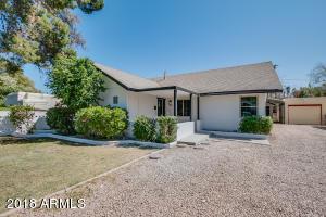 511 W Roma Avenue Phoenix, AZ 85013