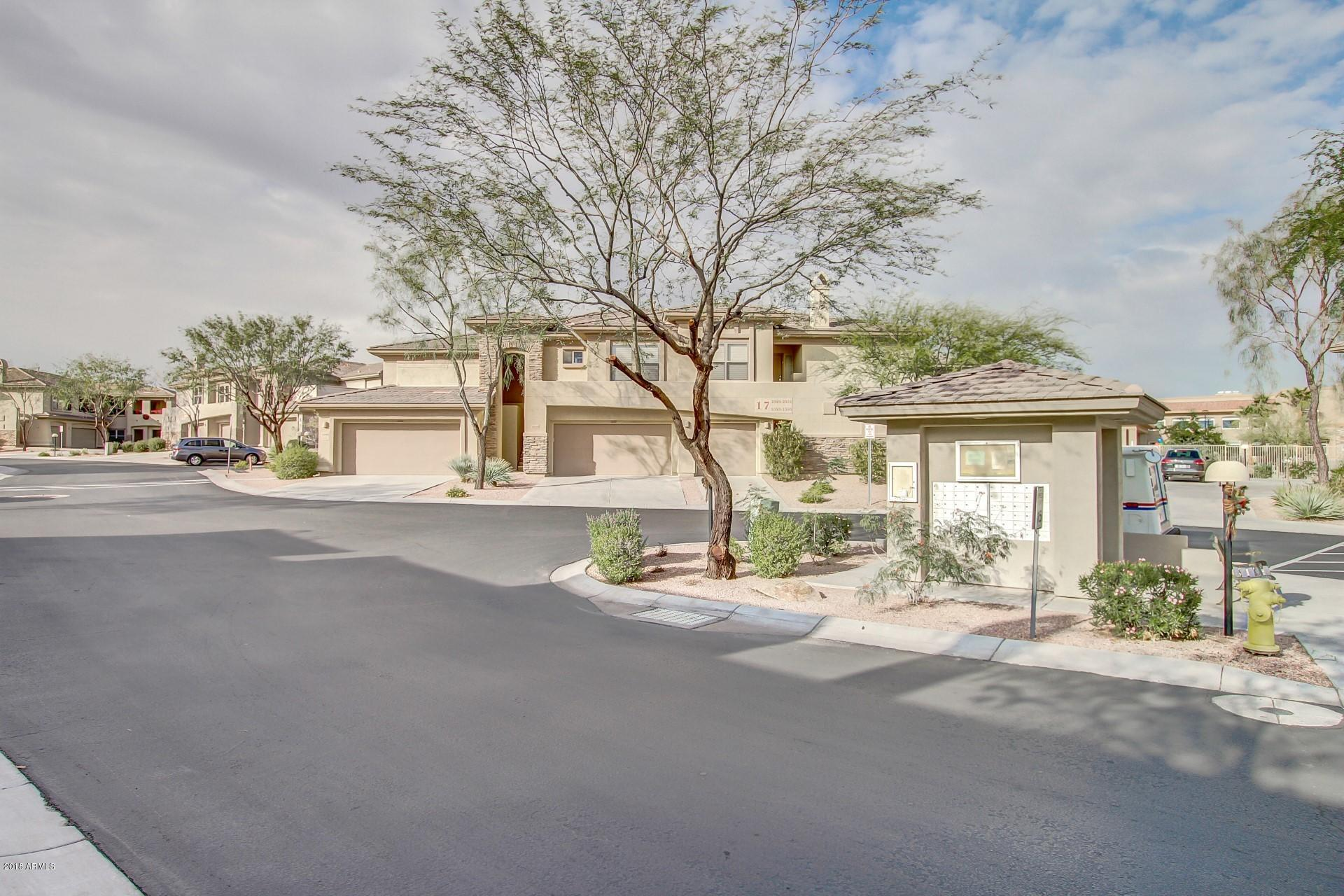 MLS 5749537 16800 E EL LAGO Boulevard Unit 1040, Fountain Hills, AZ Fountain Hills AZ Gated