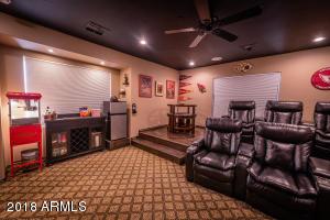 Media Room 4