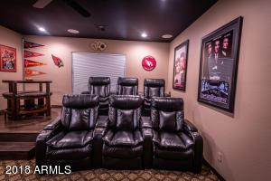 Media Room 5