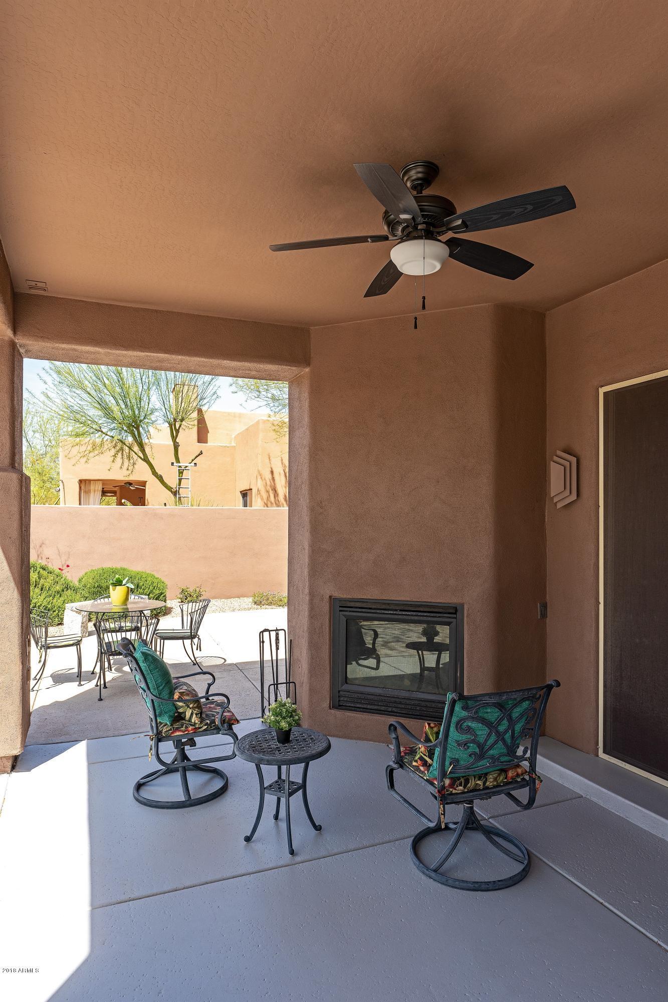 MLS 5749632 11253 E White Feather Lane, Scottsdale, AZ 85262 Scottsdale AZ Desert Diamond