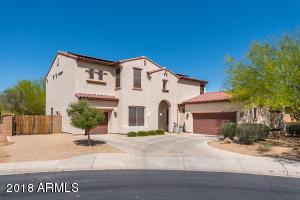 Property for sale at 1528 W Calle Escuda, Phoenix,  Arizona 85085