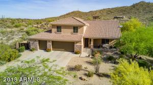 Property for sale at 3432 W Long Rifle Road, Phoenix,  Arizona 85086