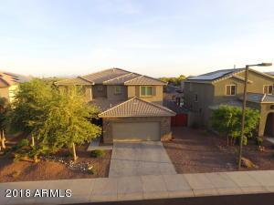 Property for sale at 17851 W Westpark Boulevard, Surprise,  Arizona 85388