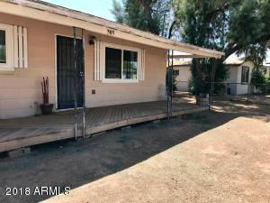 303 W Hazelwood Street Phoenix, AZ 85013