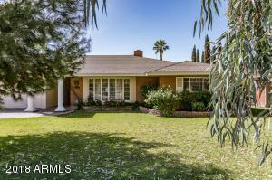 825 W Edgemont Avenue Phoenix, AZ 85007